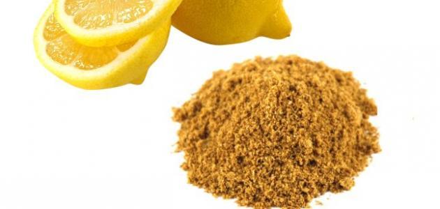 صورة الكمون والليمون للتنحيف , فوائد مزيج الليمون والكمون للخسيس