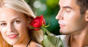 صورة شروط الزوج المثالي , كيف تكون زوج مثالي