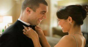 صورة كيف الين قلب زوجي , كيفية تملك قلب زوجك