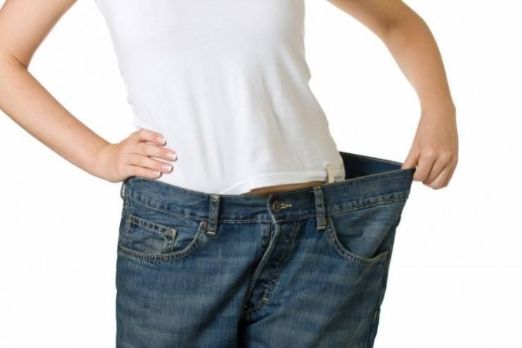 صورة انخفاض الوزن المفاجئ , اسباب نقص الوزن المفاجئ