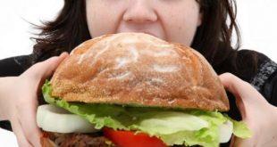 صورة امراض تسبب الجوع السريع , ما سبب الجوع السريع