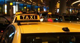 صورة التاكسي في المنام , رؤيه التاكسي في الحلم