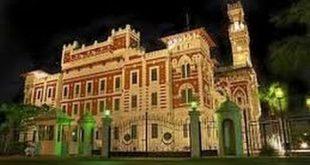 صورة القصر في المنام , ماذا لو رايت قصر في حلمك