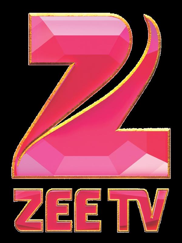 صورة تردد قناة zee tv , ماهو تردد zee tv الجديد