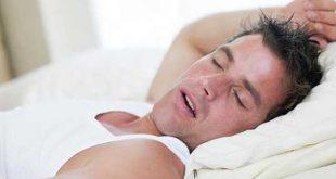 صورة علاج النعاس والخمول , كيف اتخلص من كثرة النوم