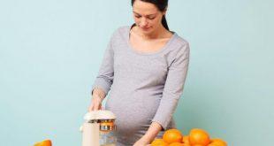صورة فوائد البرتقال للحامل في الشهور الاولى , فاكهتك المفضله وانتي حامل
