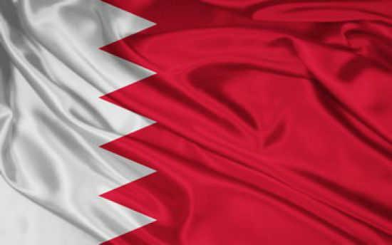 صورة بماذا تشتهر البحرين , ما تشتهر به البحرين