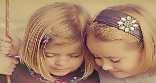 صورة كيف تختار الصديق المناسب , اختيار الصديق الداعم