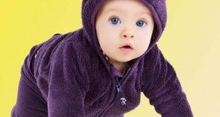 صورة صور احلى اطفال , صور لاجمل بيبي