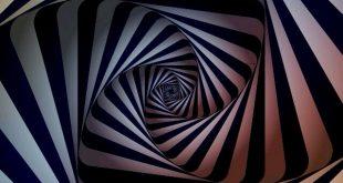 صورة خلفيات 3d , خلفيات جامدة جدا