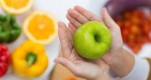 صورة اكلات مفيدة للجسم , اكلة مهمه لصحتك
