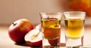 صورة اضرار خل التفاح على الكبد , تجنب تناول خل التفاح بكثره