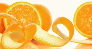 صورة تفسير حلم البرتقال , رؤية البرتقال في الحلم