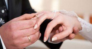 في المنام زوجي تزوج علي