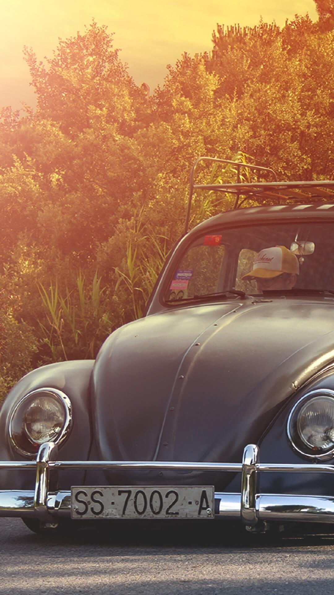 صور صور سيارات قديمه