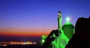 صور طبيعية اسلامية