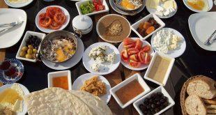 فطور الصباح لزوجي
