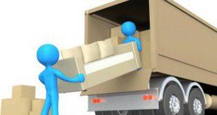 صور شركة نقل اثاث، افضل شركات نقل اثاث