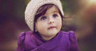 صور فتيات صغار , صور اطفال صغيره جميله