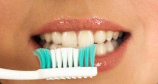 افضل طريقة لتبييض الاسنان